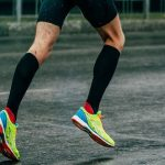 Best Shoes for Spinal Stenosis